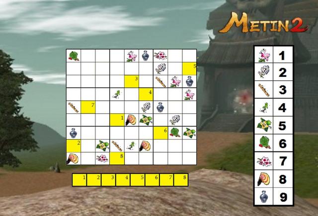 Sudoku-3.jpg
