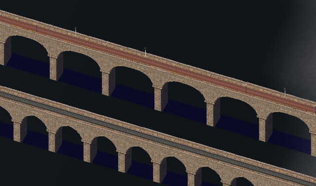 oldrailstreet-arch-sizes.jpg