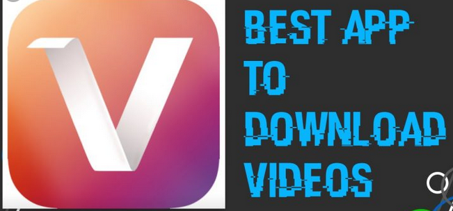 Tips for Video Downloads