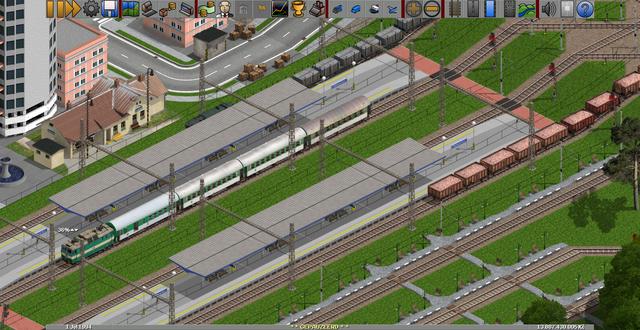 Most-Transport-1-Jul-1994-2