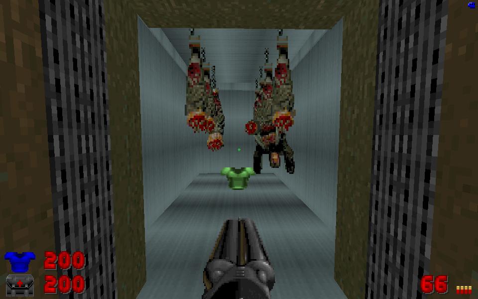 Screenshot-Doom-20201204-173757.png