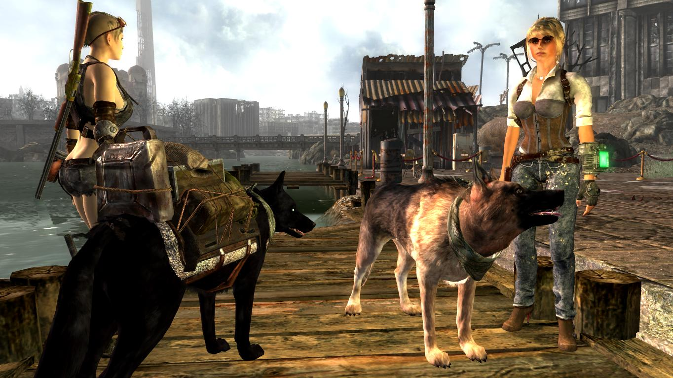 Fallout3-2021-02-02-23-17-24-22.jpg