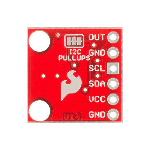 MCP4725-MOD-004