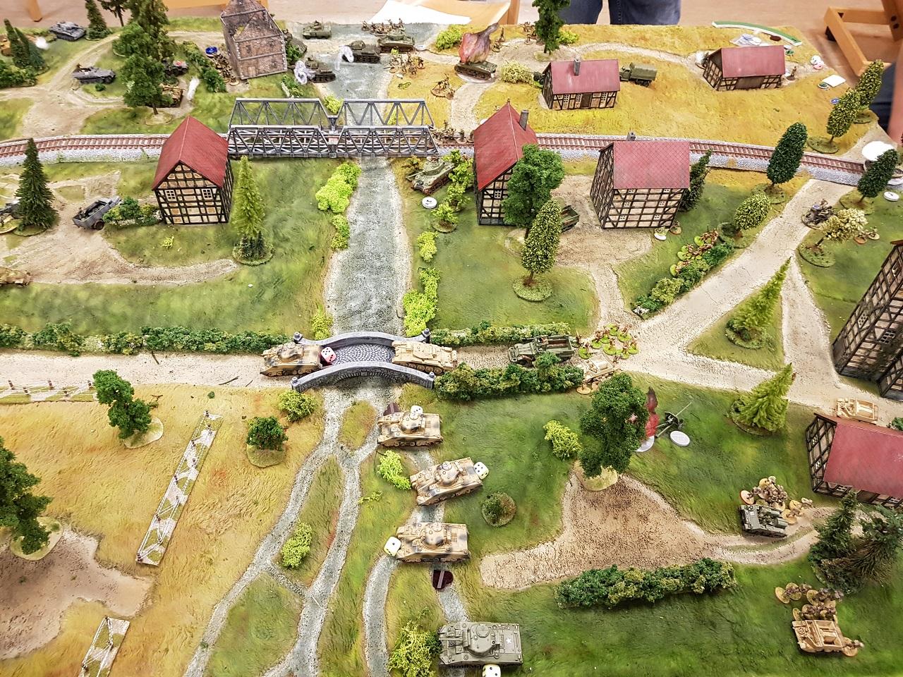 (PBG) Die Viervölkerschlacht von Braunschweig BILD22