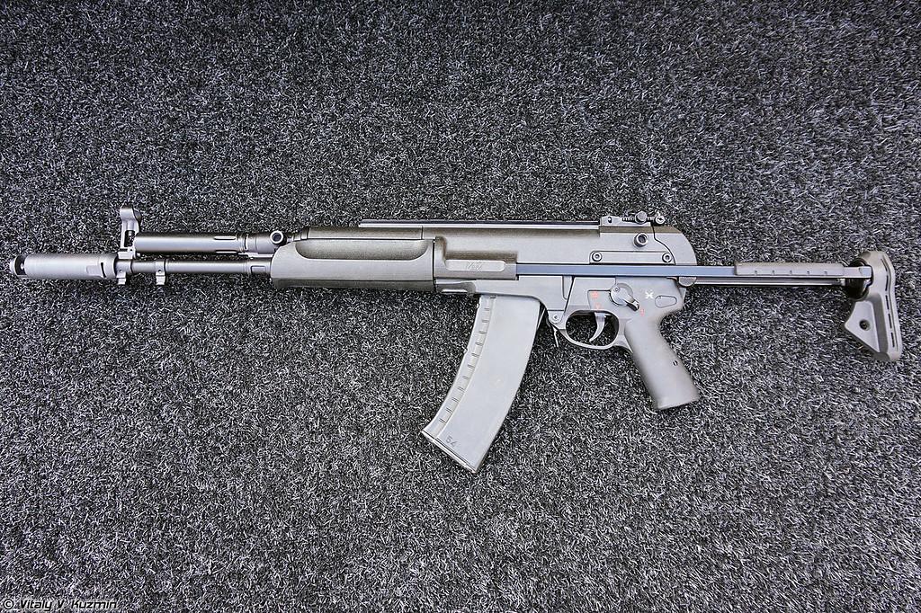 i-VKSHJp3-XL
