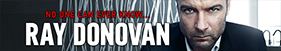 RAY DONOVAN 6x12 (Sub ITA) s06e12