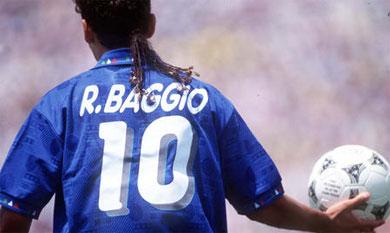 roberto-baggio390