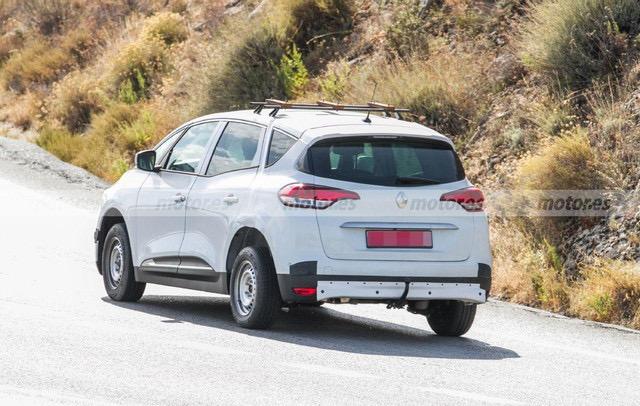 2020 - [Dacia] Grand SUV - Page 3 730-E44-E2-35-FB-4-B5-C-92-D9-748-FEF741-CC1