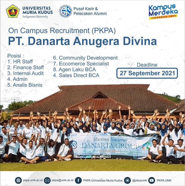danarta1