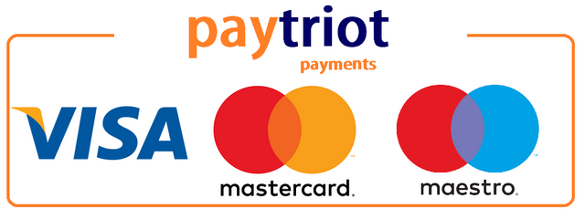 paytriot-card-logos-original