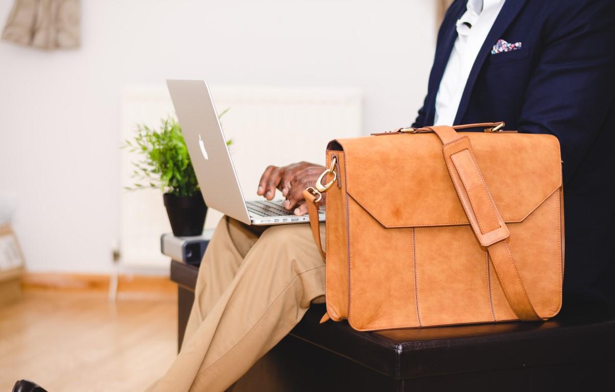 Fiverr freelance