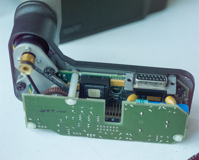 51 ISO 200 Aperture F Shutter 125 Lens mm Exposure M Program HF Exp Comp 1 0 Meter area Mtrx Flash s