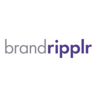 شركة براند ريبلر للتسوق