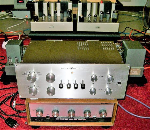 Leak Stereo 30, 30 Plus - Stereo 70 - Pagina 3 LEAK-Stereo-70-MARANTZ-7-C-Collezione-P-PAOLO-FERRARI-CLASSIC-HI-FI-FORUM