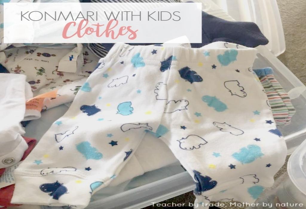Designer Baby Clothes