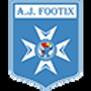 footix-64x64
