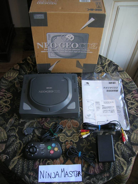 console-neo-geo-cd-z-by-ninjamaster76-d68qtvo-pre