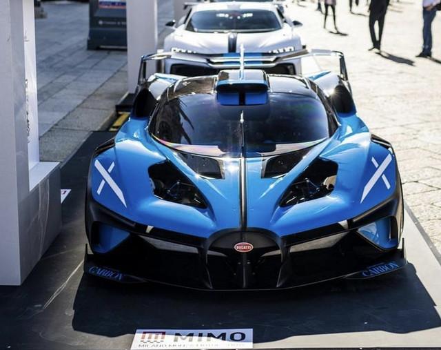 2020 - [Bugatti] Bolide concept A3-C259-AE-25-FB-4-CB4-B508-4-DB762-F5-A79-B