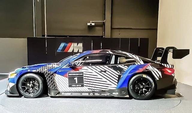 2020 - [BMW] M3/M4 - Page 23 3-A028095-3-D82-4-F2-D-A888-824273-DF4470