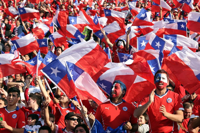 https://i.ibb.co/m6PjS27/201126-99-Chile-Patriota.jpg