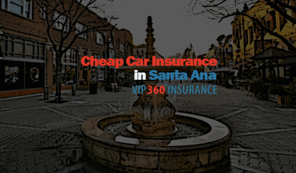 Uncommon Article Gives The Important Points to You on Cheap Auto Insurance That Just A Few People Know Exist