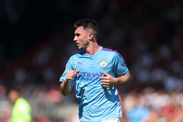 aymeric-laporte-of-manchester-city-during-the-premier-league-mat-1323223