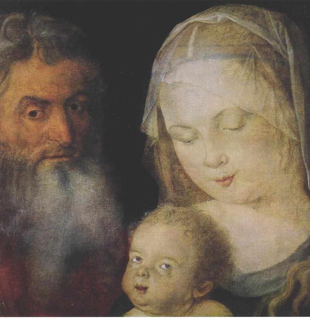 Albrecht-D-rer-the-holy-family.jpg