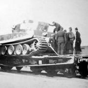 https://i.ibb.co/m6Z45tq/Tiger-222-schwere-panzer-abteilung-502.jpg