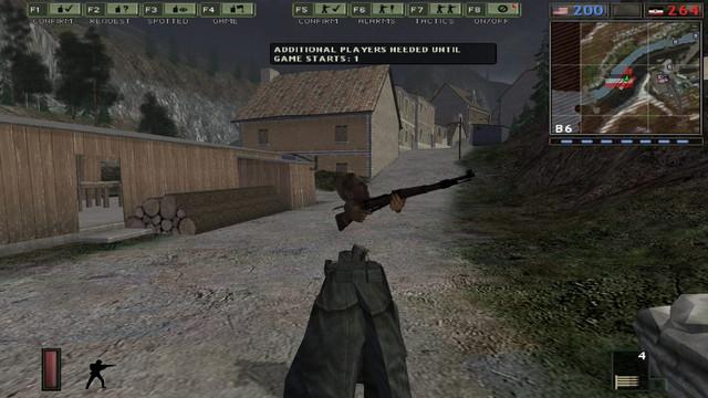 Screen-Shot2353.jpg