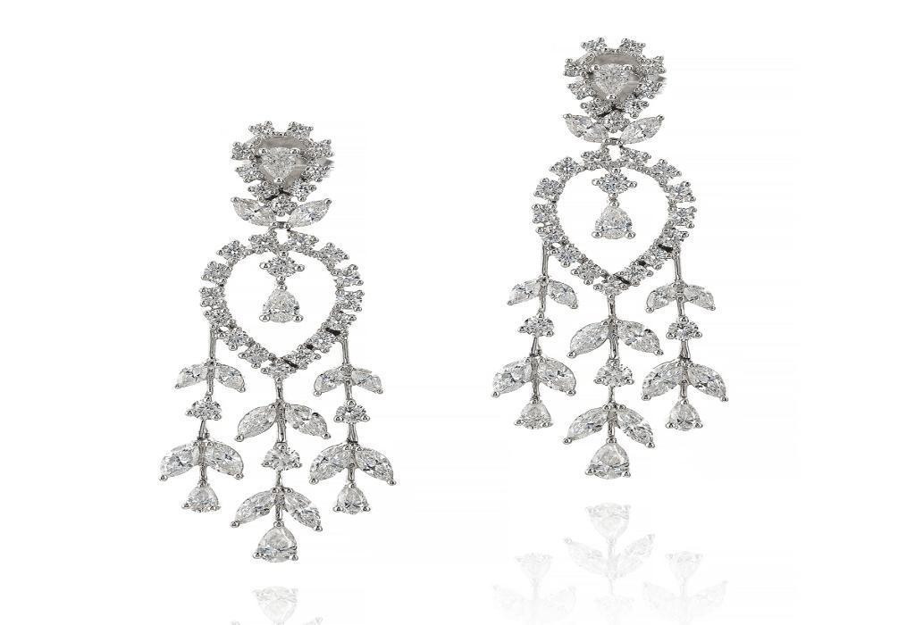 Jewelry My