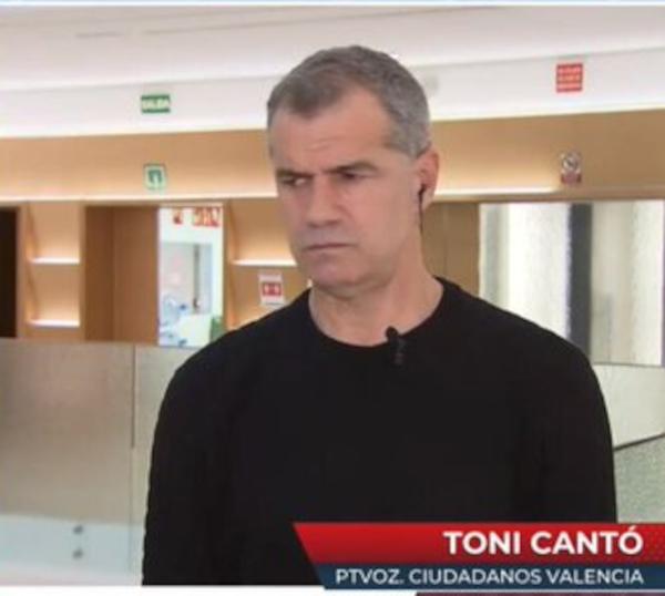 Toni Cantó vuelve a cambiar de Partido Político. - Página 8 Jpgrx1aa1z9zz8zzz5xxx91