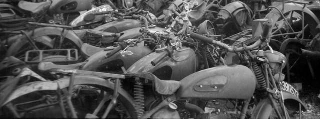 bef-bikes-dunkirk-1940-2