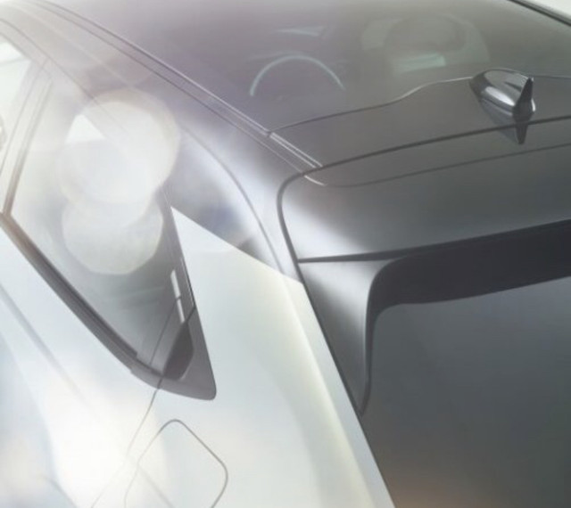 2021 - [Honda] HR-V/Vezel - Page 2 6-AC2-D8-A6-780-F-46-F1-8-AD1-AB5479933-E4-C