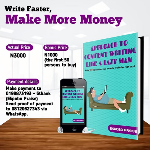 article-writing-ebook
