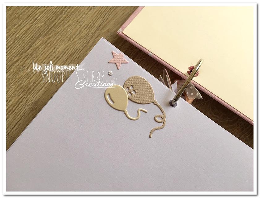 Unjolimoment-com-Livre-Chiara-Lana-73