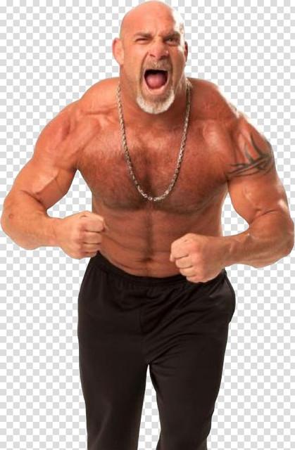 bill-goldberg-wwe-raw-desktop-wallpaper-wrestlers