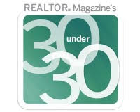 Brett-caviness-Realtor-30-under-30