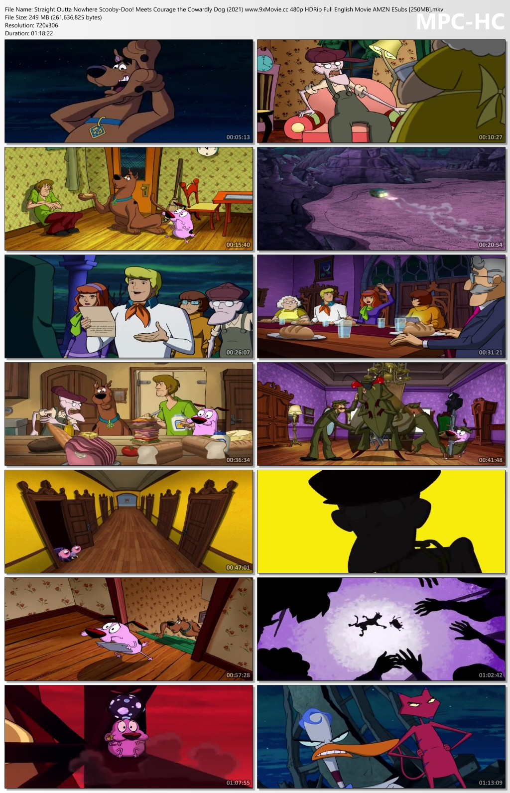 Straight-Outta-Nowhere-Scooby-Doo-Meets-Courage-the-Cowardly-Dog-2021-www-9x-Movie-cc-480p-HDRip-Ful