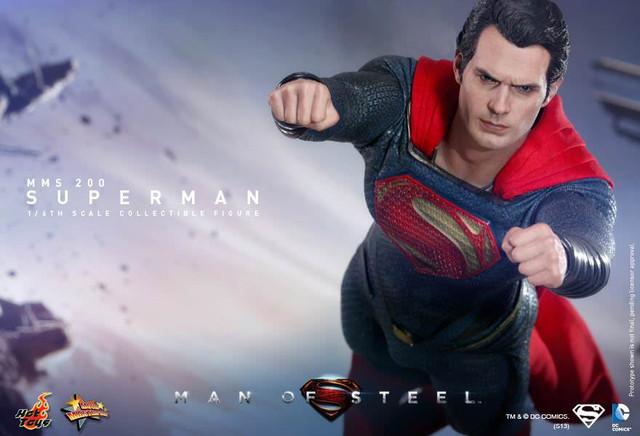 https://i.ibb.co/m6pKNV7/mms200-superman6.jpg