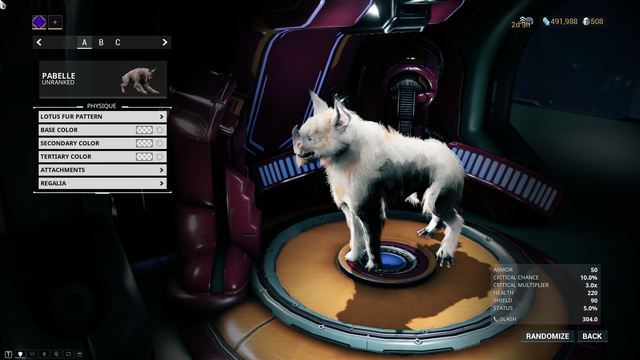 Kubrow-Pabelle.png