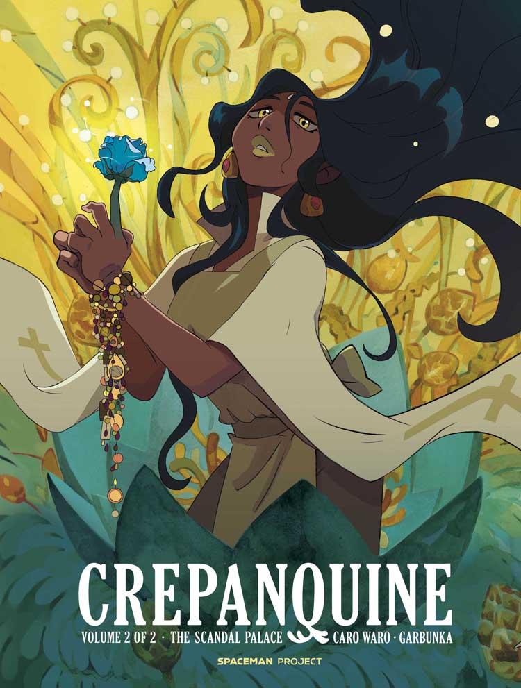 CREPANQUINE-2-PORTADA.jpg