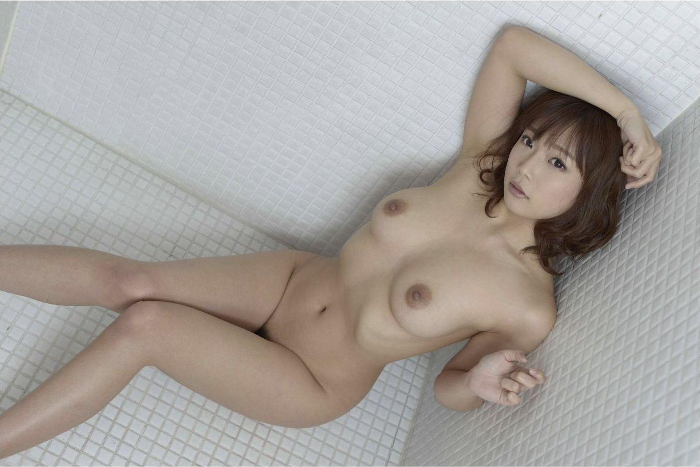 SOFT ON DEMAND GRAVURE COLLECTION 紗倉まな02 photo 138