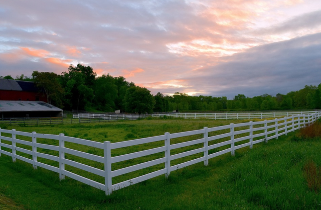Farm-fencing-supplies-perth