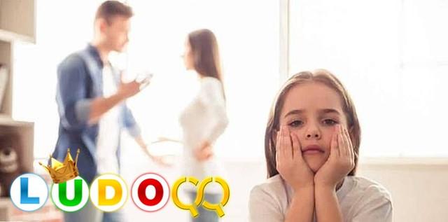 9 Dampak perceraian terhadap psikologis anak yang perlu diwaspadai orangtua