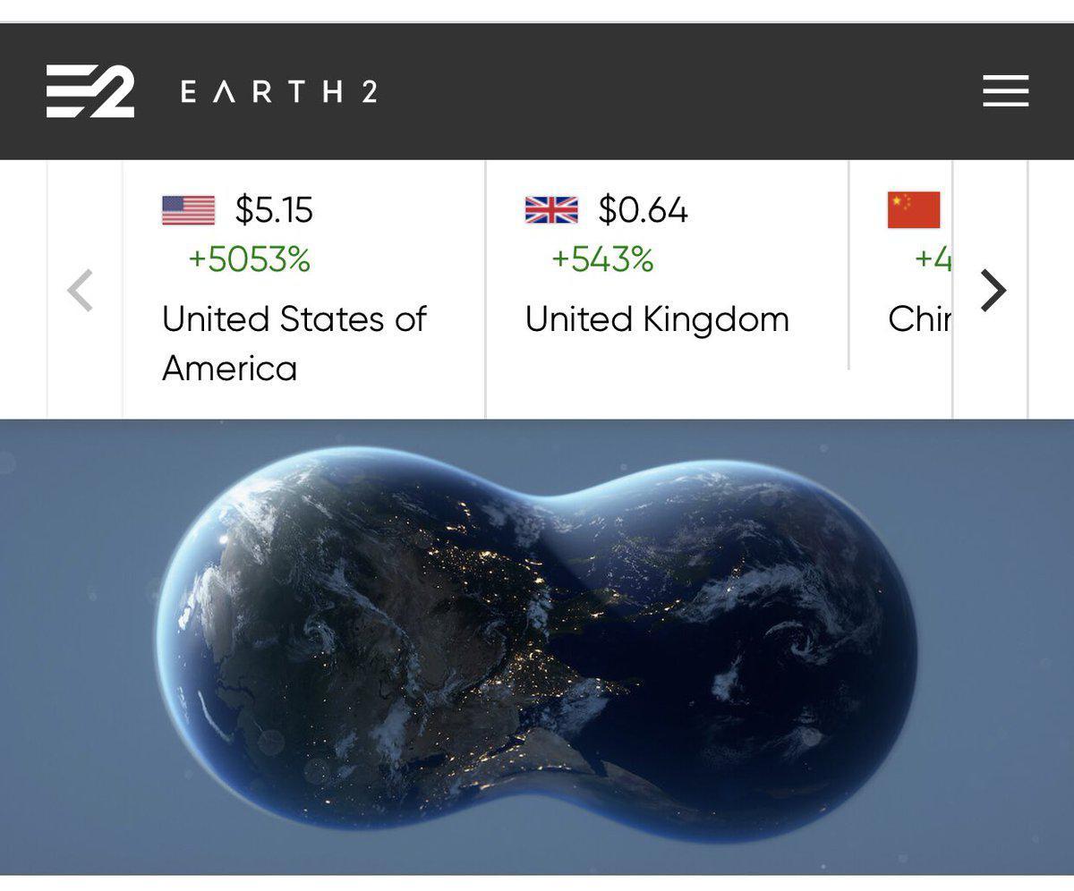 Earth2-1-it