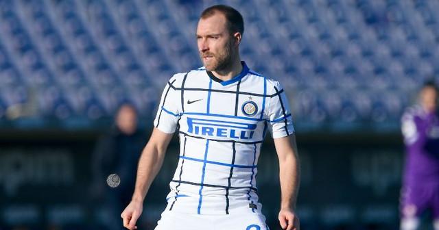 Christian-Eriksen-Inter-Milan-F365-2