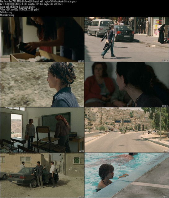 Incendies-2010-1080p-Blu-Ray-x264-French-with-English-Subtitles-Movies-Verse-org