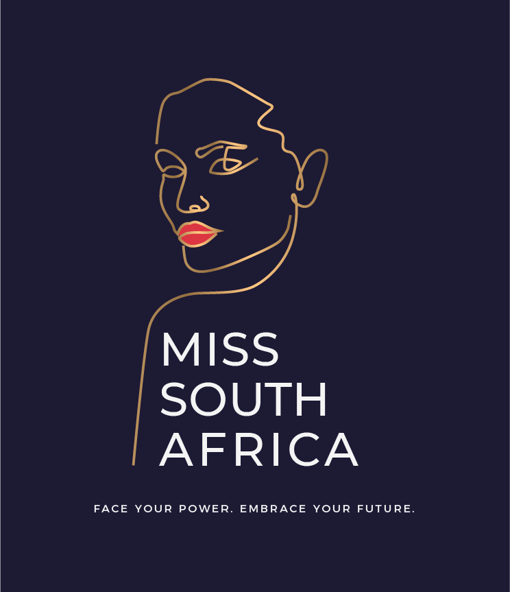 candidatas a miss south africa 2021. final: 16 oct. PRIMARY-INVERTED-01-01