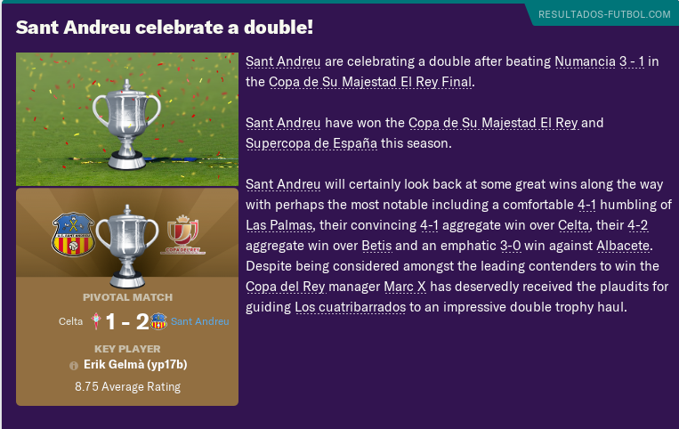 may-cup-win