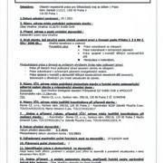 Ozn-men-o-zah-jen-prac-5-2-2021